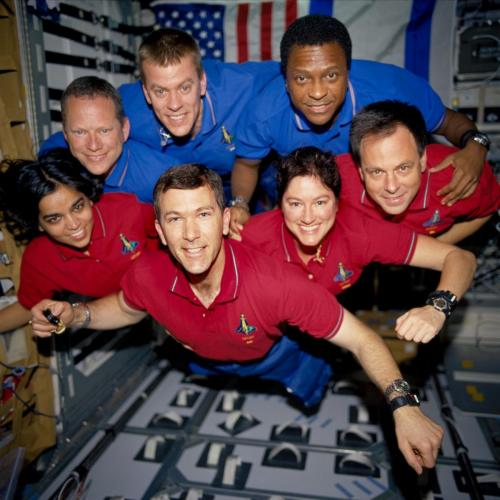 sts107-735-032